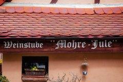 Mohre-Jule-Gallerie-8