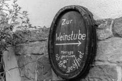 Weinstube-45